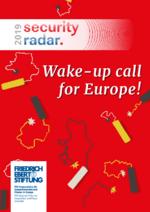 Security Radar 2019